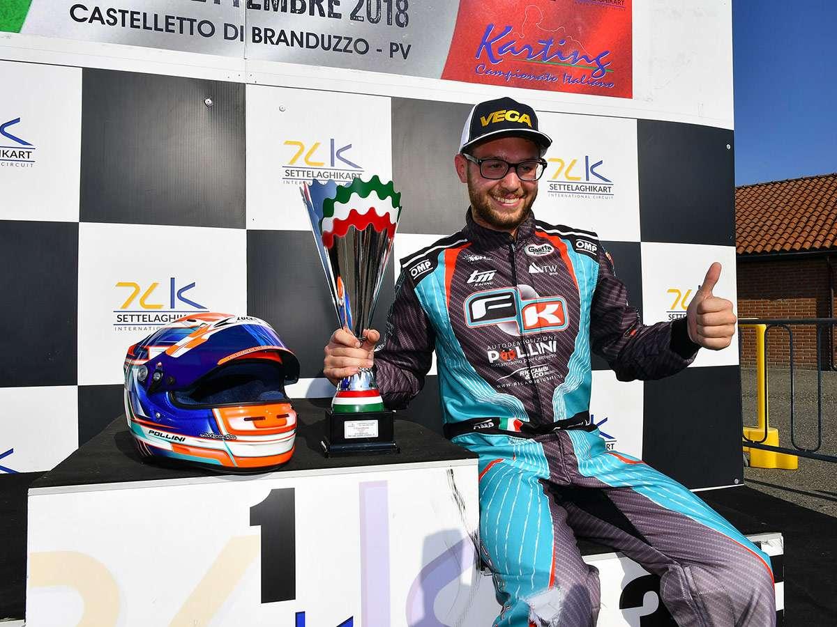 Giacomo-Pollini-5