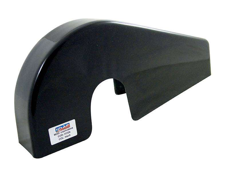 Seat for Go Kart - Copricatena VCG ROTAX - Chain Cover - Go Kart Seats