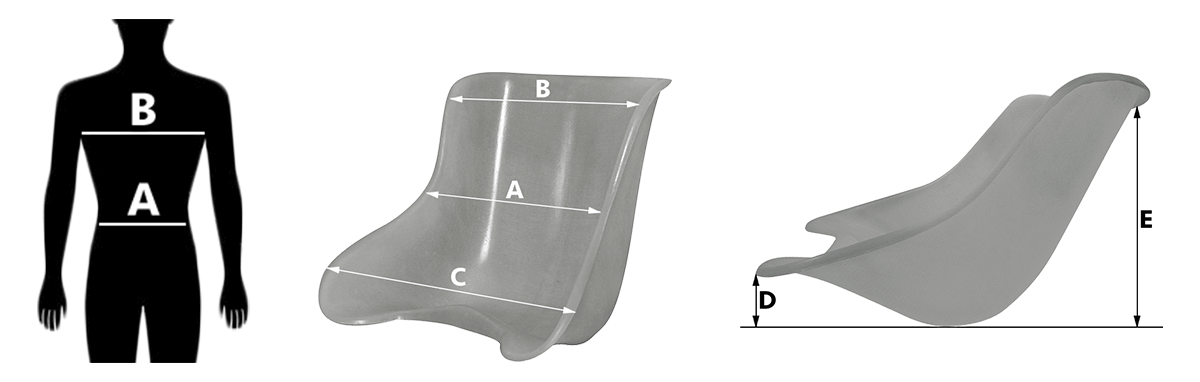 taglie-e-imaf-reasing-seats