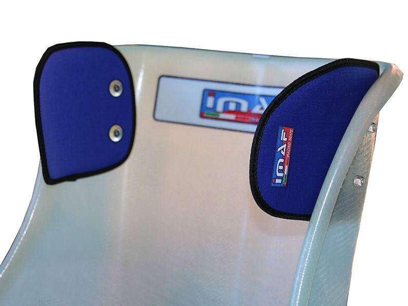RCS seats racing system