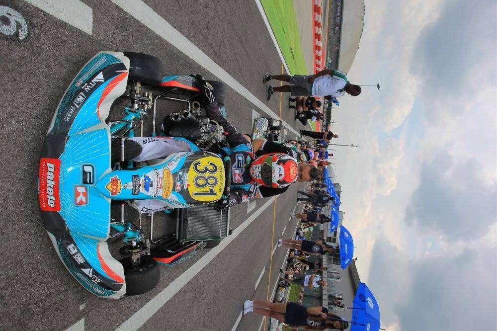 Francesco-Celenta-go-kart-03
