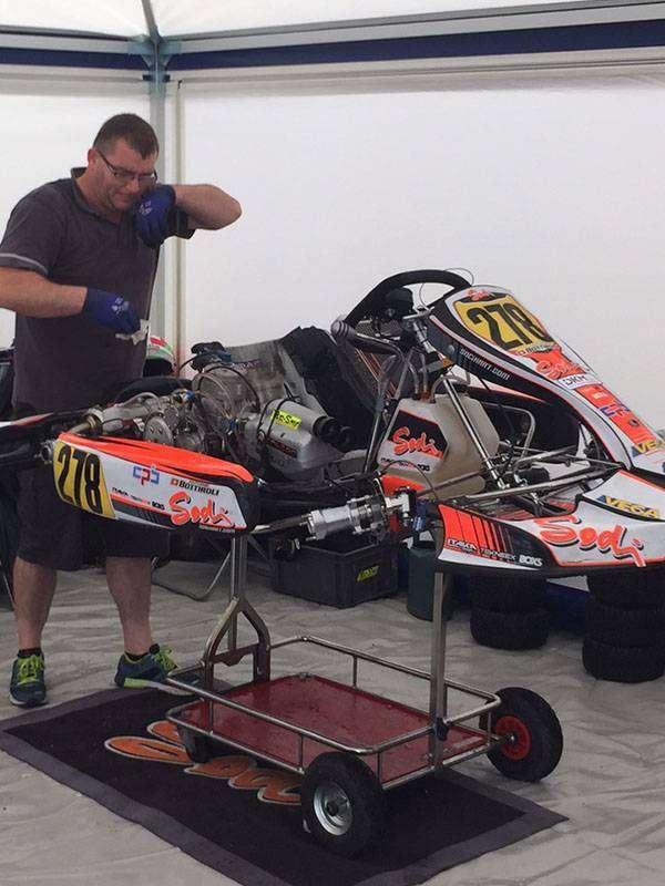 Imaf-Racing-Seats-TEAM-CPB-3