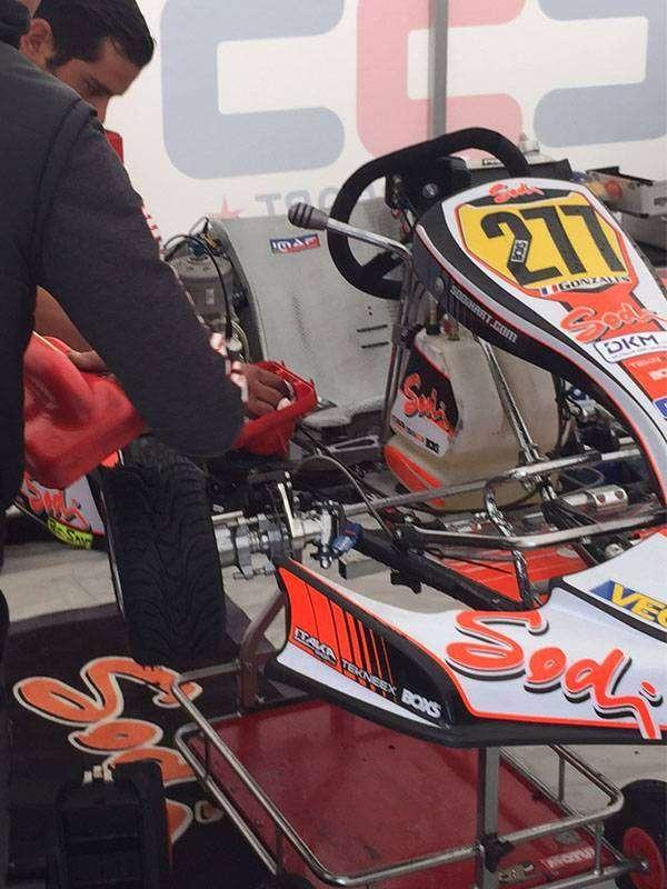 Imaf-Racing-Seats-TEAM-CPB-5