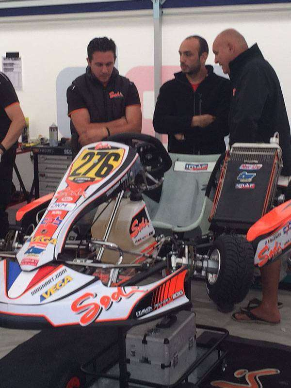 Imaf-Racing-Seats-TEAM-CPB-6