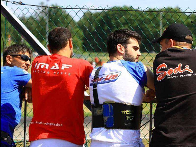 Imaf-Racing-Seats-team-CPB-7