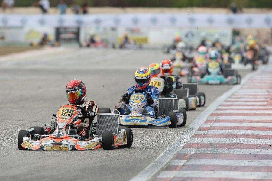 Lg-Motorsport-6