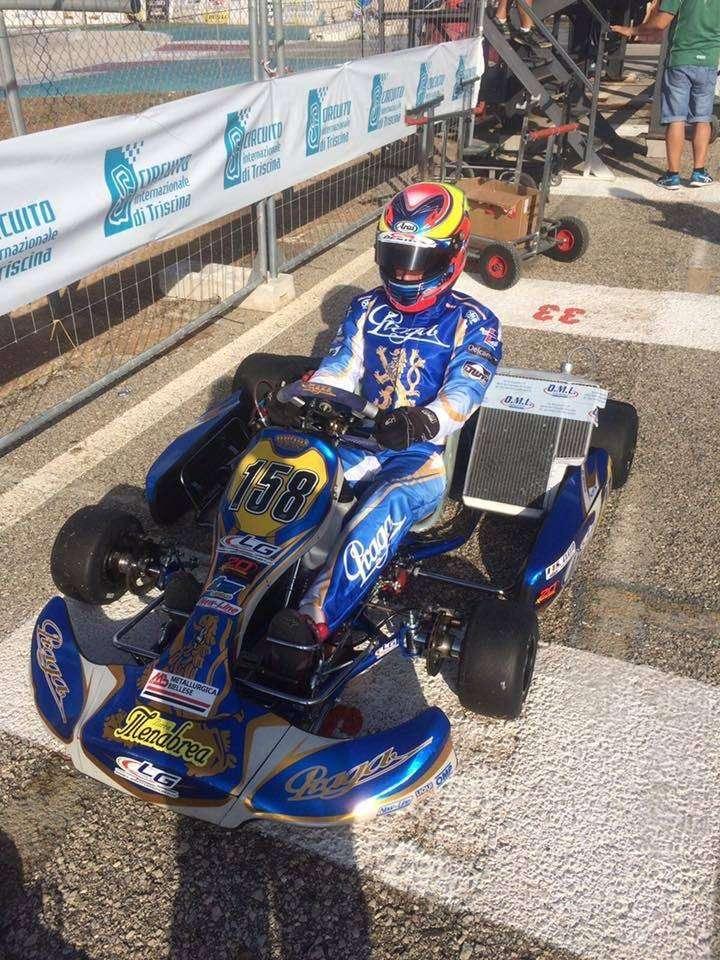 Lg-Motorsport-7