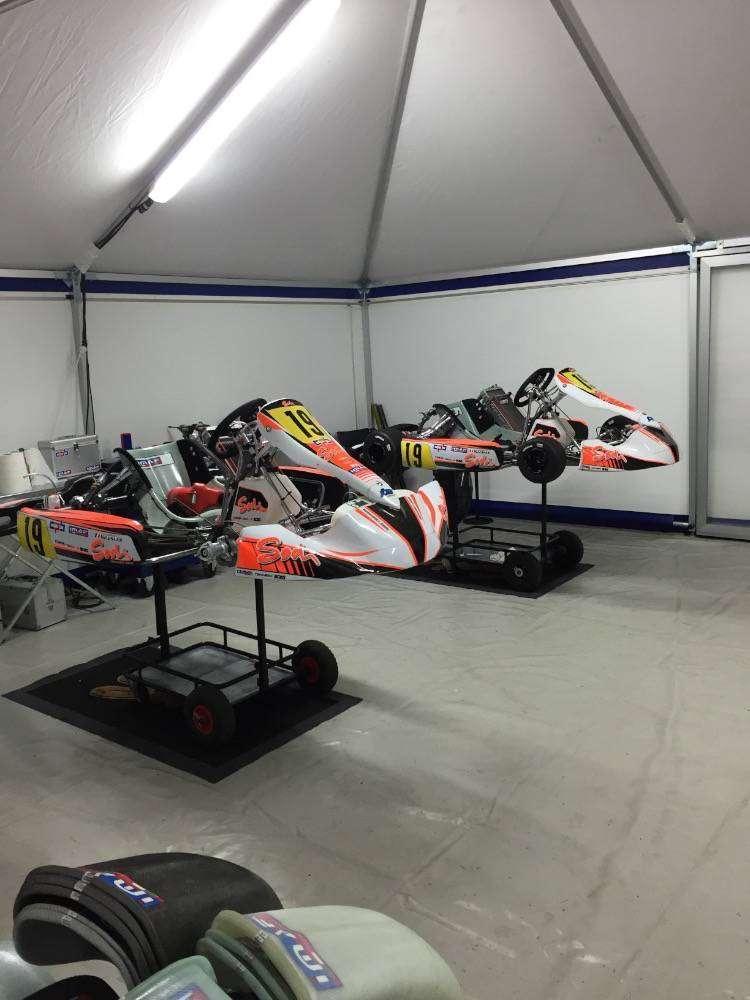 TEAM-CPB-go-kart-resing-seats-IMAF-4-1
