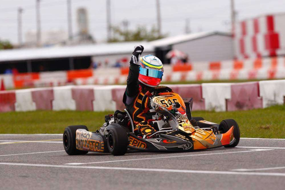 Team-Goodwood-Kartways-Imaf-seat-gokart-1