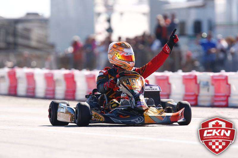 Team-Goodwood-Kartways-Imaf-seat-gokart-3