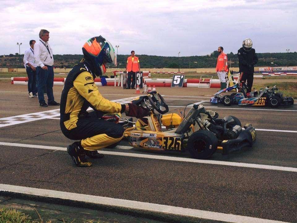 Team-Taglienti-Kart-Imaf-seat-gokart-10