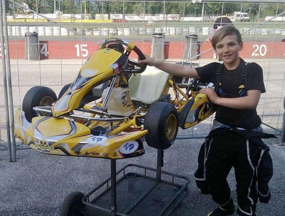 Team-Taglienti-Kart-Imaf-seat-gokart-11