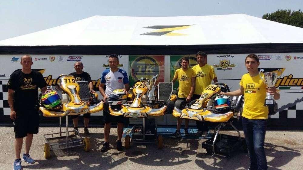 Team-Taglienti-Kart-Imaf-seat-gokart-12