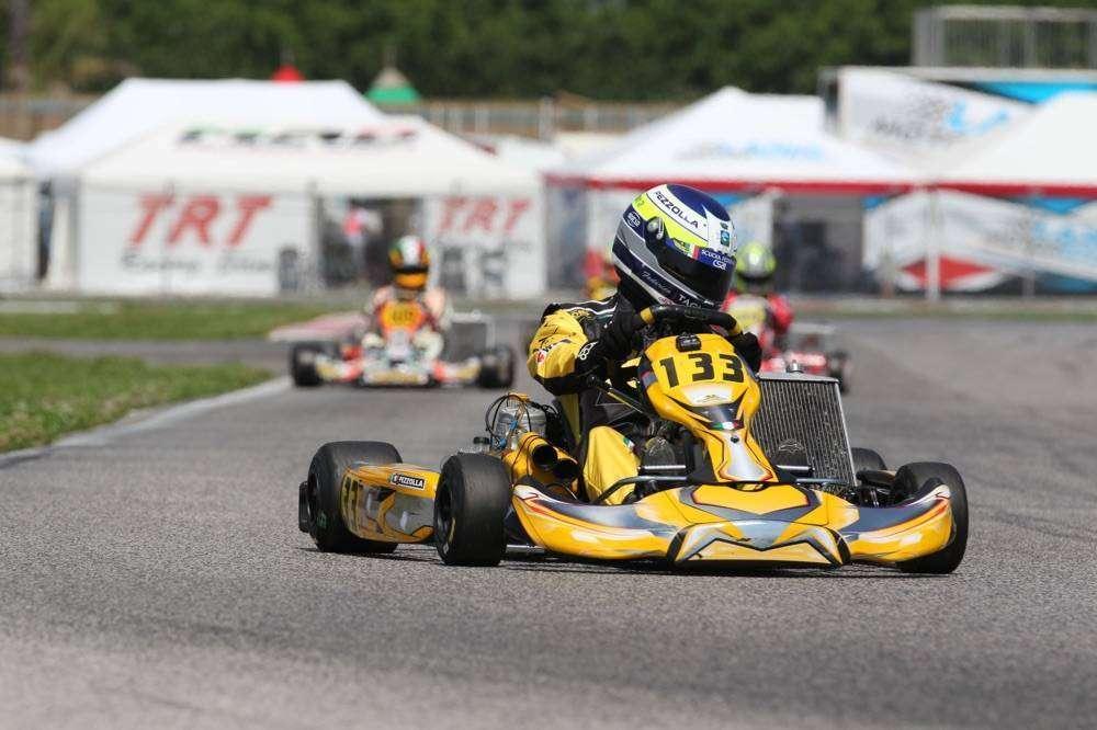 Team-Taglienti-Kart-Imaf-seat-gokart-2
