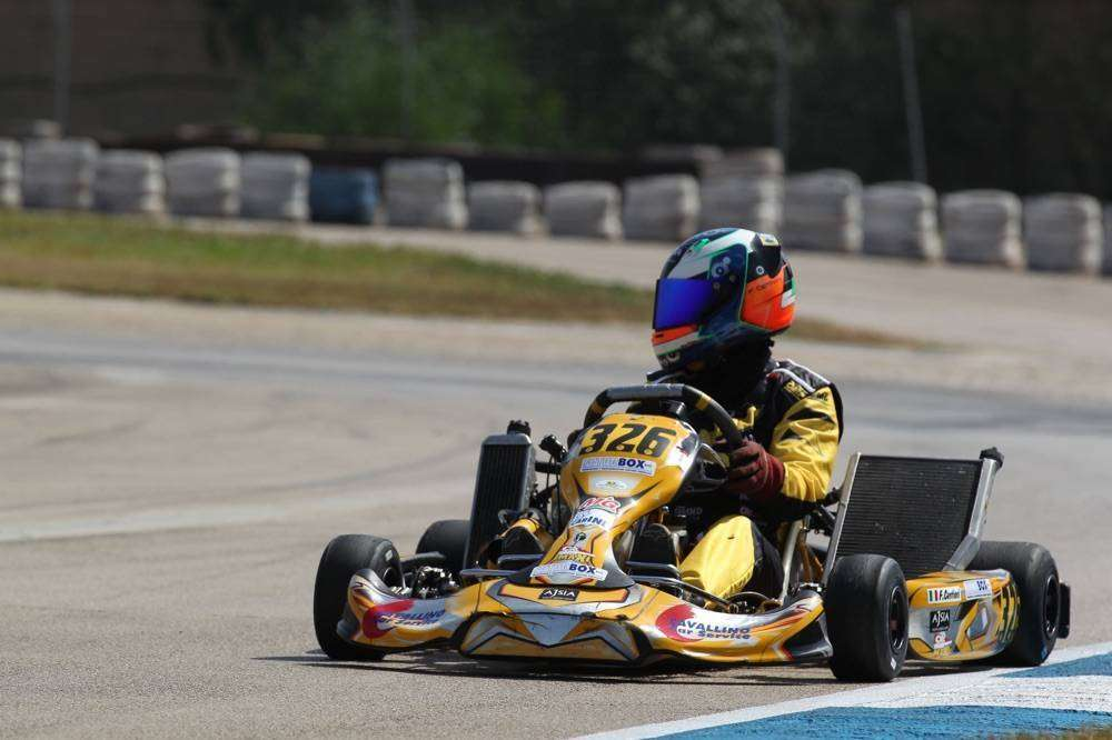 Team-Taglienti-Kart-Imaf-seat-gokart-3