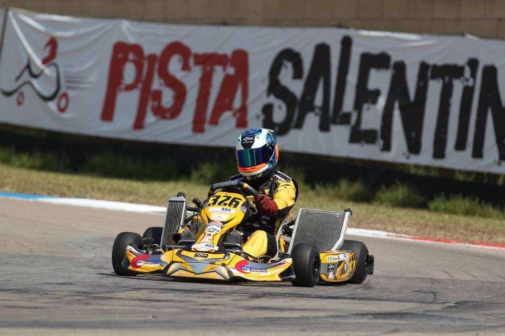 Team-Taglienti-Kart-Imaf-seat-gokart-4