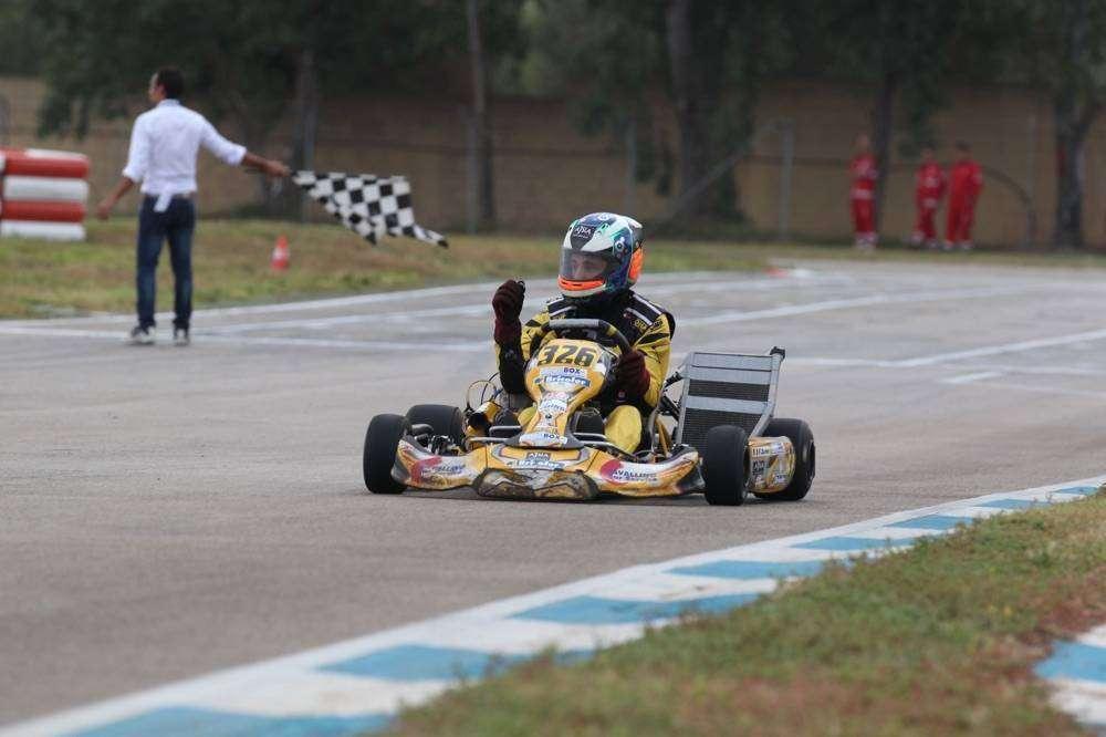 Team-Taglienti-Kart-Imaf-seat-gokart-5