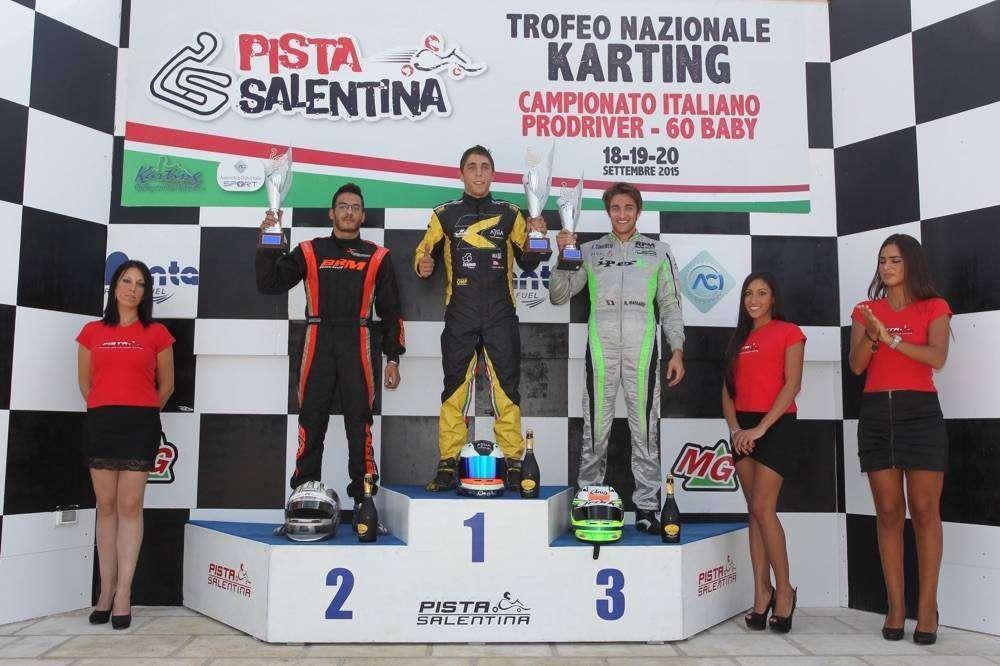 Team-Taglienti-Kart-Imaf-seat-gokart-6