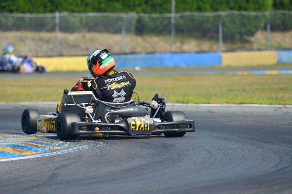 Team-Taglienti-Kart-Imaf-seat-gokart-8