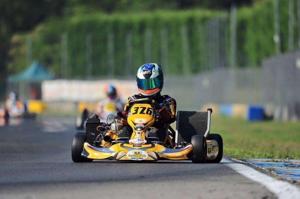 Team-Taglienti-Kart-Imaf-seat-gokart-9