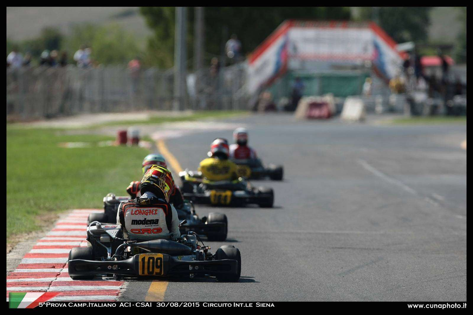 imaf-reasing-seats-karting-16