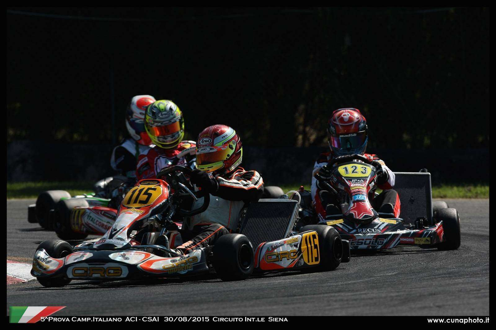 imaf-reasing-seats-karting-17