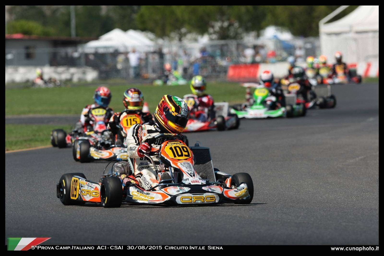 imaf-reasing-seats-karting-18