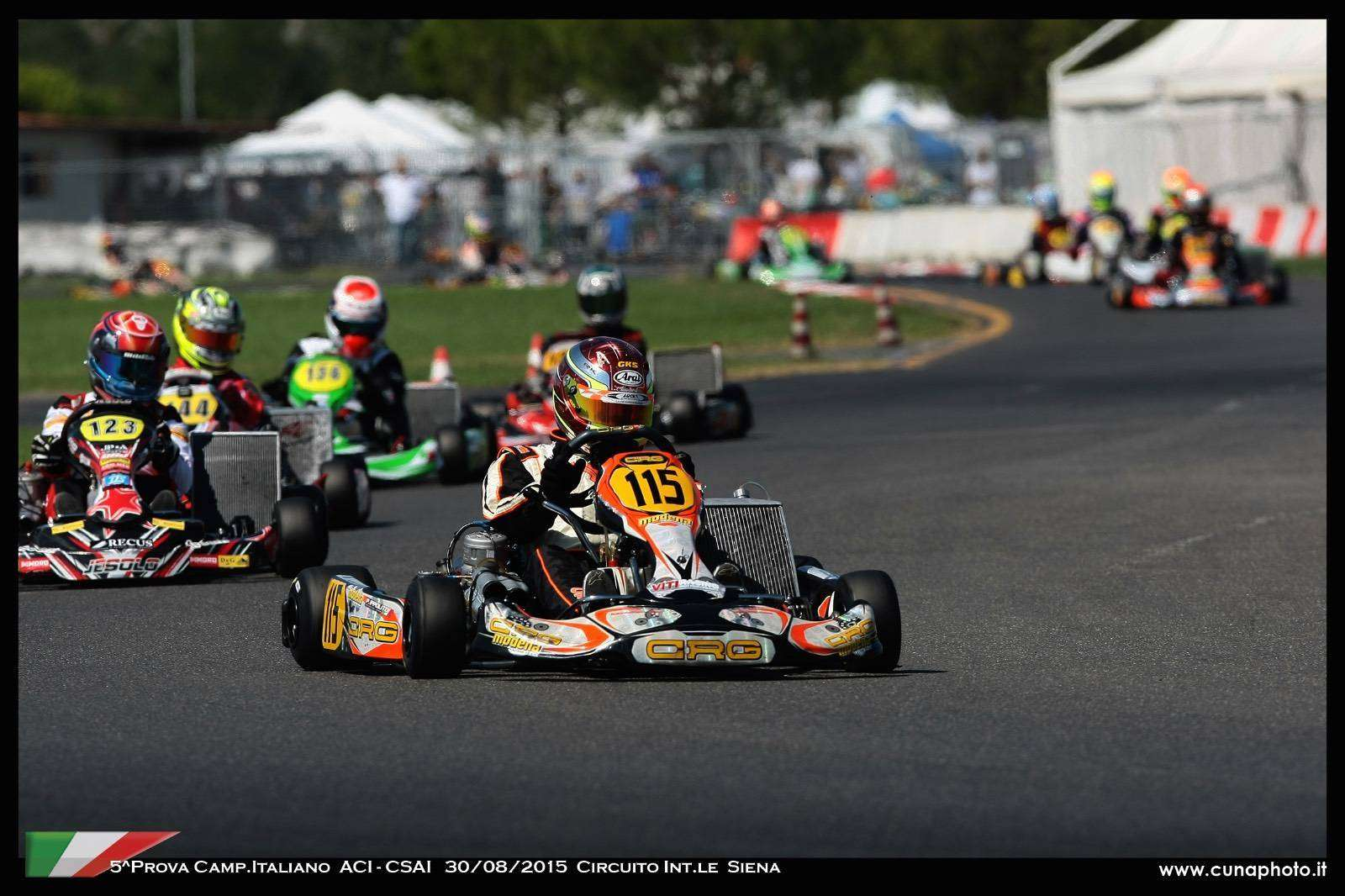 imaf-reasing-seats-karting-19