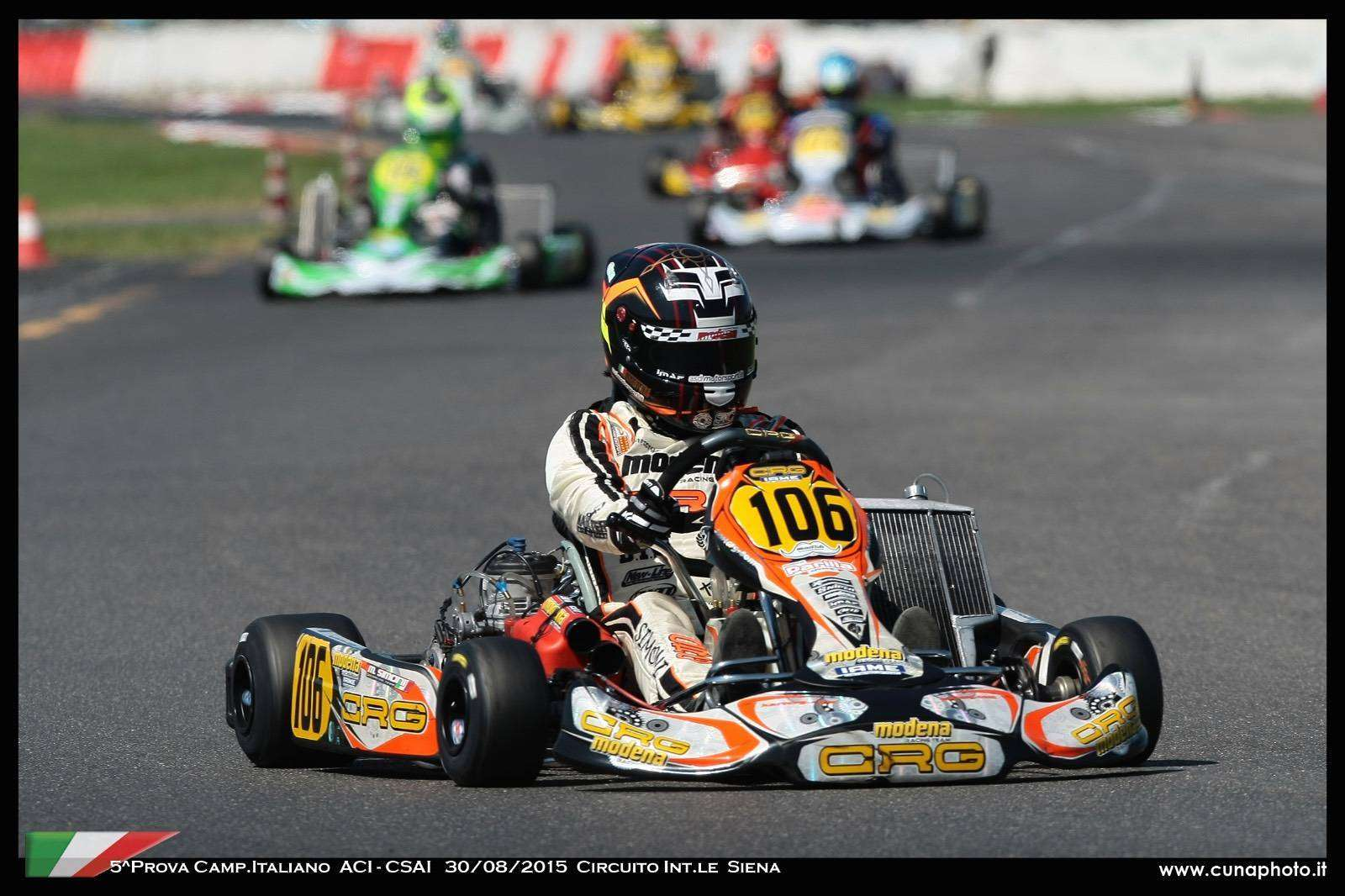 imaf-reasing-seats-karting-20
