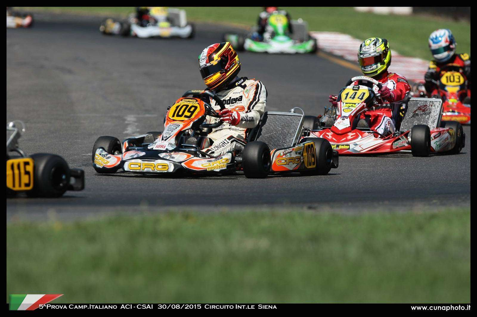 imaf-reasing-seats-karting-21