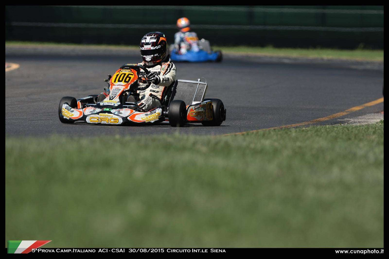imaf-reasing-seats-karting-22