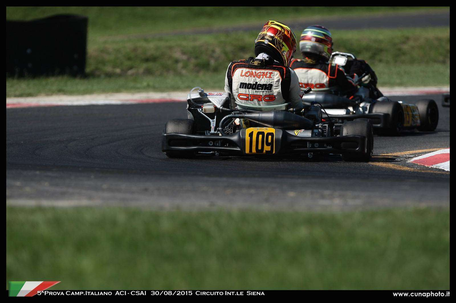 imaf-reasing-seats-karting-23