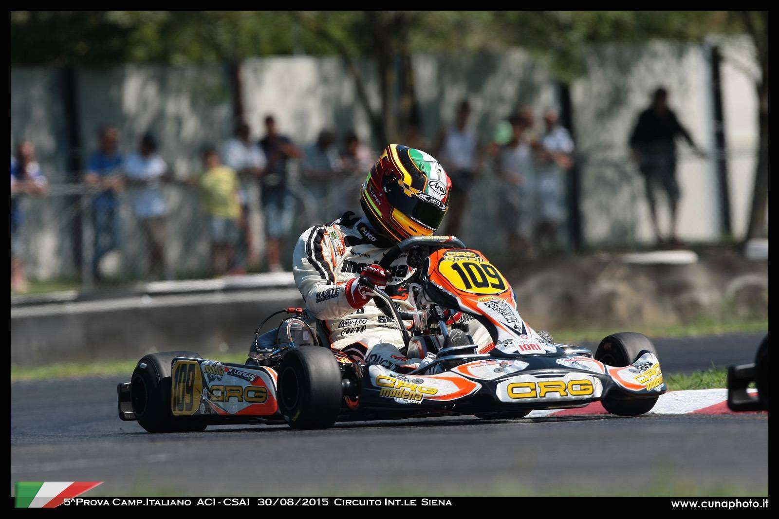 imaf-reasing-seats-karting-24