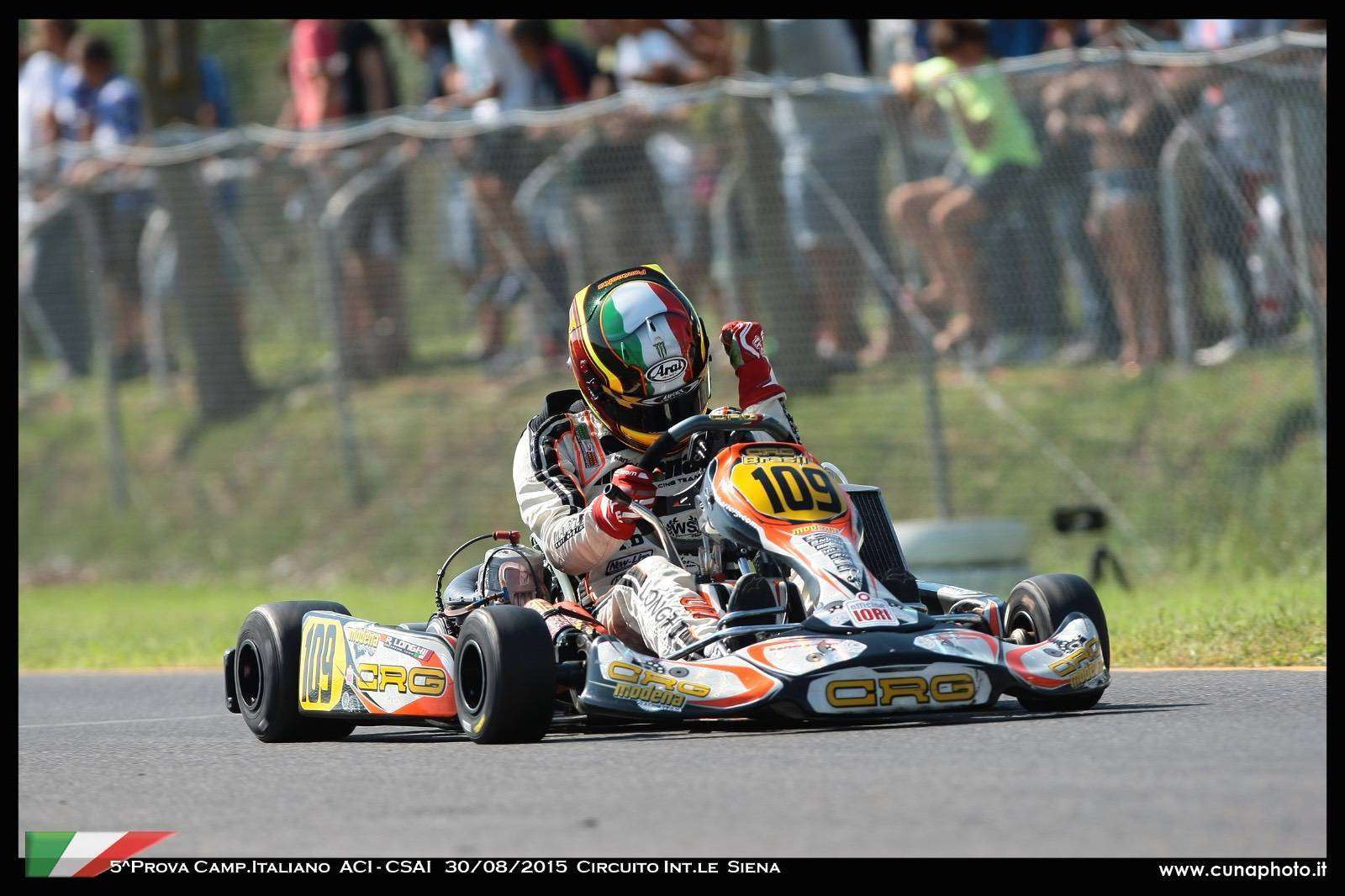 imaf-reasing-seats-karting-25