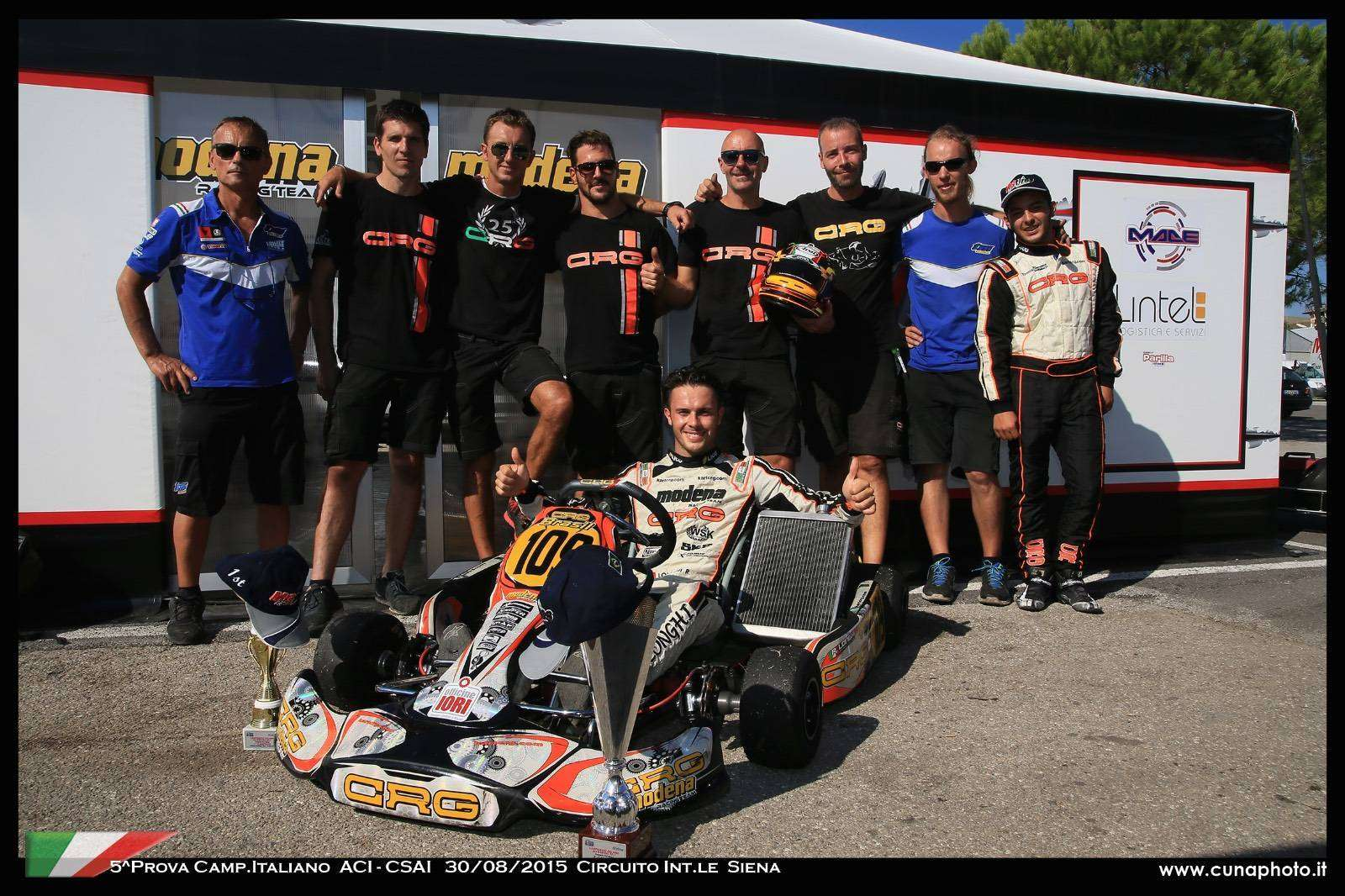 imaf-reasing-seats-karting-29