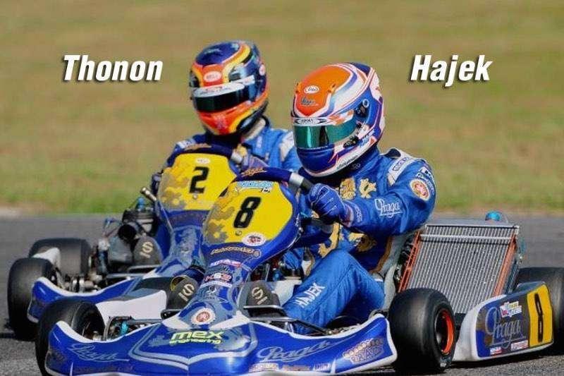 sedile-kart-sedili-pilota-seat-kart-Thonon-Hajek