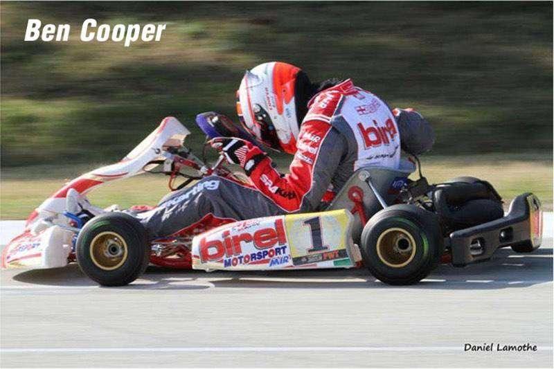 sedile-kart-sedili-pilota-seat-kart-ben-cooper-01