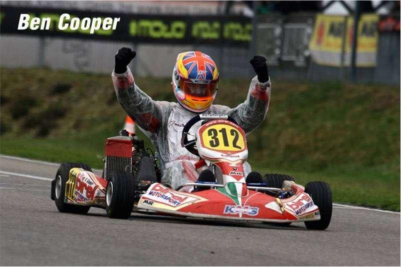 sedile-kart-sedili-pilota-seat-kart-ben-cooper-02