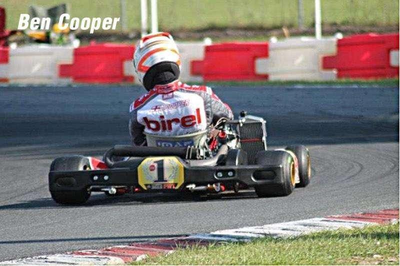 sedile-kart-sedili-pilota-seat-kart-ben-cooper-03