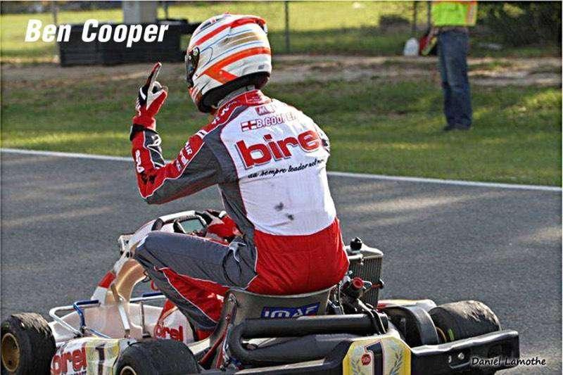 sedile-kart-sedili-pilota-seat-kart-ben-cooper-04