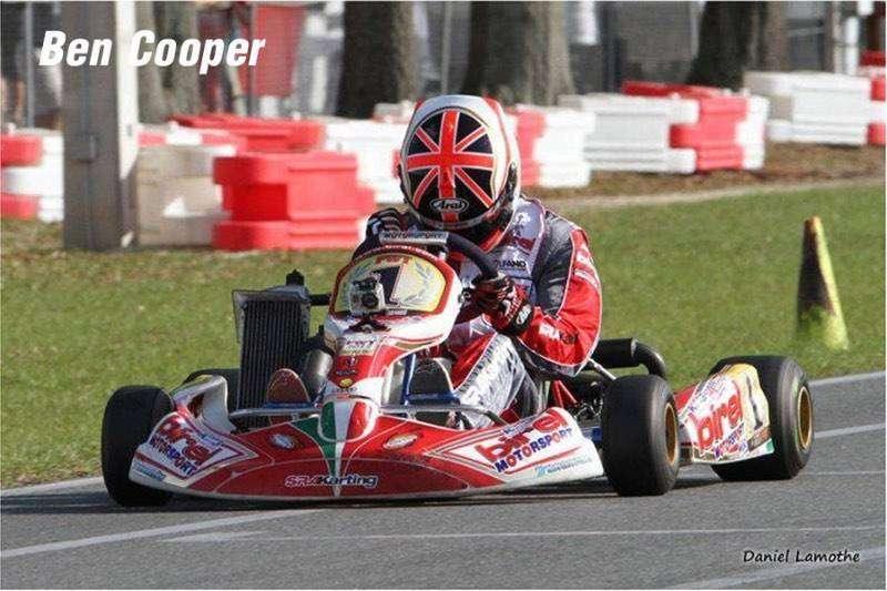 sedile-kart-sedili-pilota-seat-kart-ben-cooper-05
