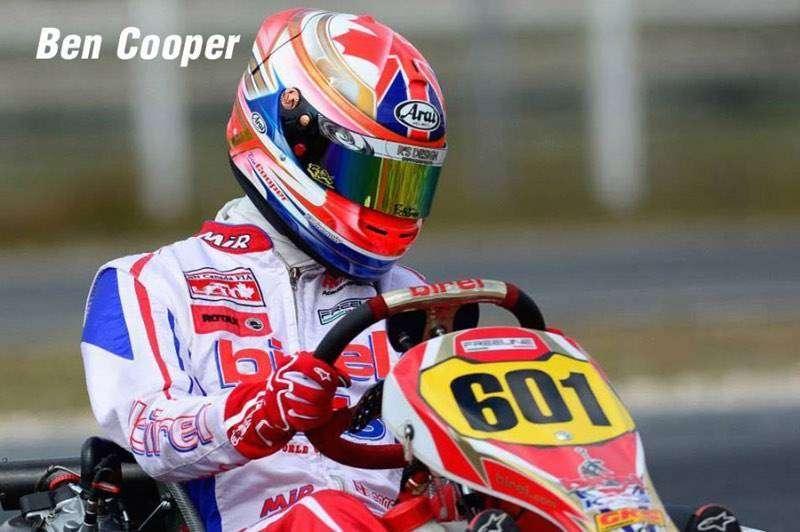 sedile-kart-sedili-pilota-seat-kart-ben-cooper-07