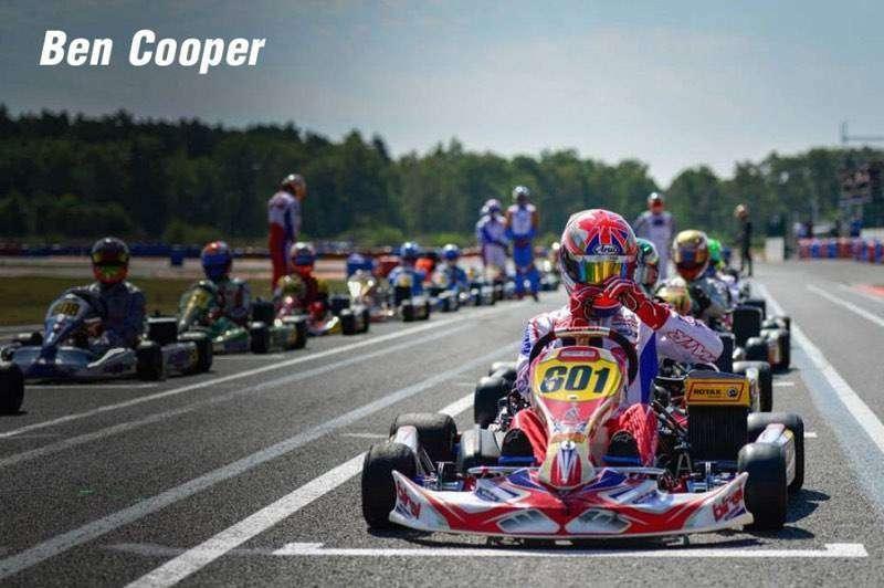 sedile-kart-sedili-pilota-seat-kart-ben-cooper-09