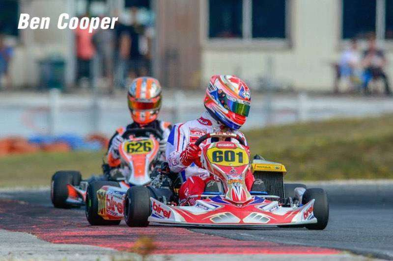 sedile-kart-sedili-pilota-seat-kart-ben-cooper-10
