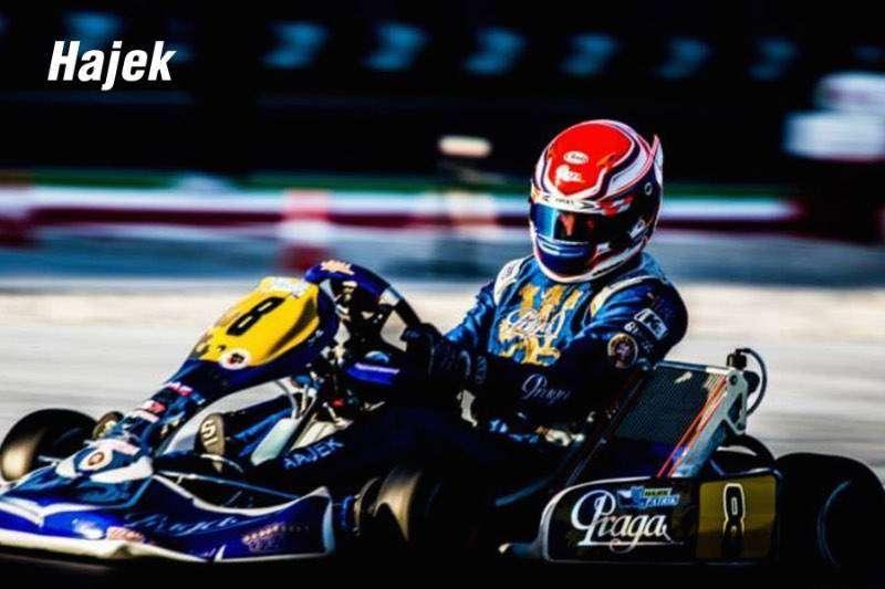 sedile-kart-sedili-pilota-seat-kart-hajek-02