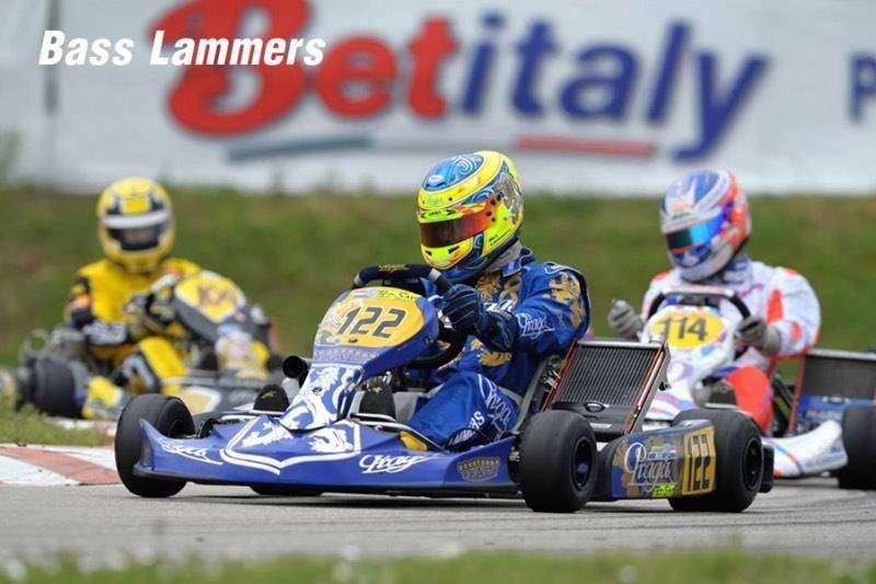 sedile-kart-sedili-pilota-seat-kart-lammers-bass-01