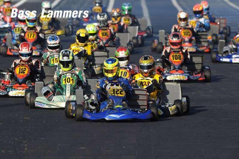 sedile-kart-sedili-pilota-seat-kart-lammers-bass-02