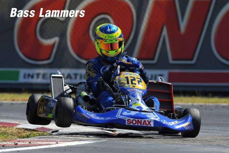sedile-kart-sedili-pilota-seat-kart-lammers-bass-03