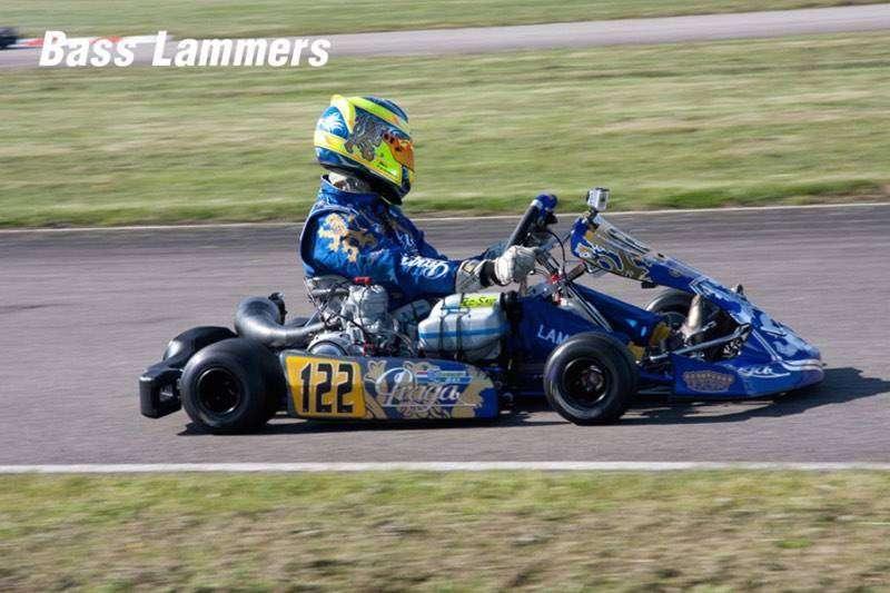 sedile-kart-sedili-pilota-seat-kart-lammers-bass-04
