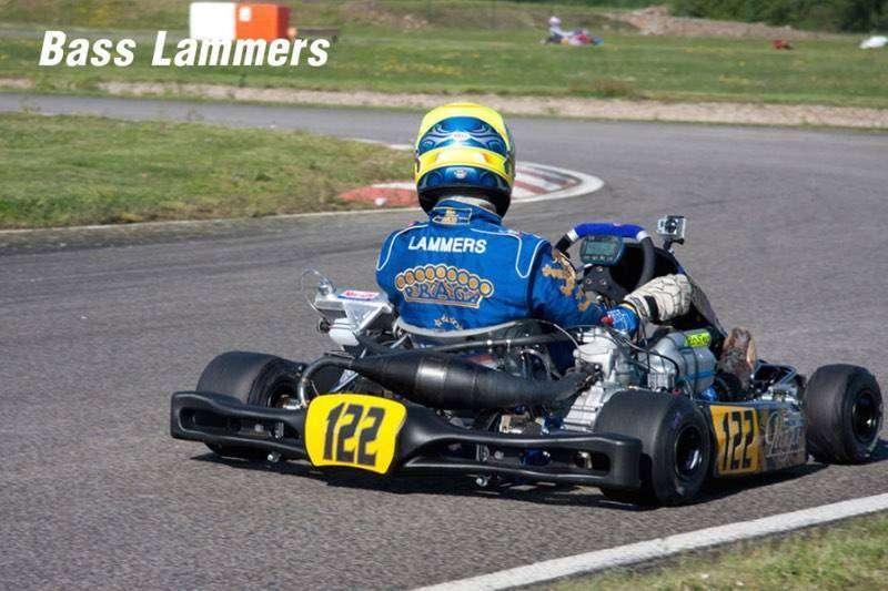 sedile-kart-sedili-pilota-seat-kart-lammers-bass-05